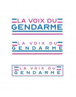 Logo et Identité  n°976099