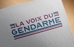 Logo et Identité  n°976100