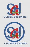 Logo et Identité  n°954432
