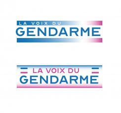 Logo et Identité  n°976101
