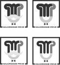 Logo et Identité  n°1009008