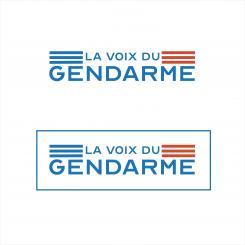 Logo et Identité  n°975808