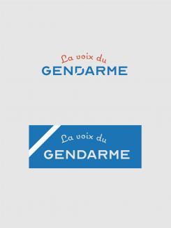 Logo et Identité  n°975008