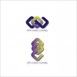 Logo et Identité  n°599016