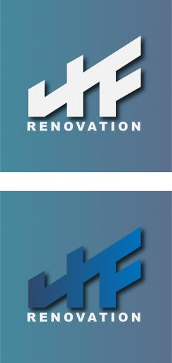 Logo et Identité  n°845401