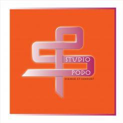 Logo et Identité  n°599522