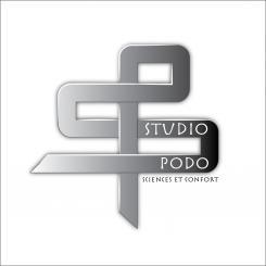 Logo et Identité  n°599523