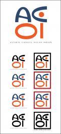 Logo et Identité  n°880626