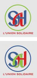 Logo et Identité  n°954661