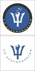 Logo et Identité  n°865078