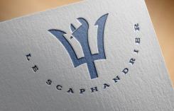 Logo et Identité  n°865079