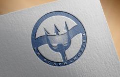 Logo et Identité  n°865688