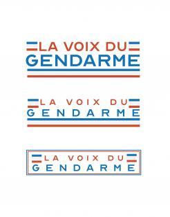Logo et Identité  n°976141