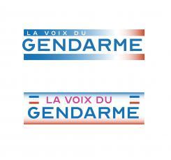 Logo et Identité  n°976142