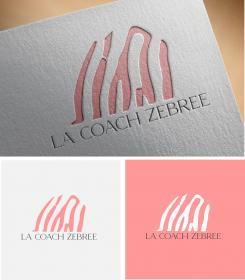 Logo et Identité  n°1165546