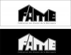 Logo et Identité  n°859881