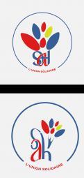 Logo et Identité  n°954883