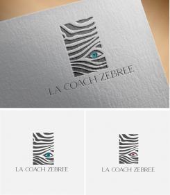 Logo et Identité  n°1171984