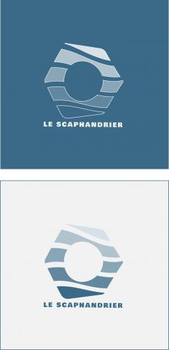 Logo et Identité  n°902435