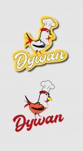 Logo et Identité  n°970755