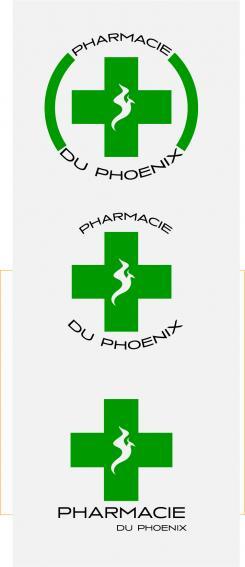 Logo et Identité  n°1162263