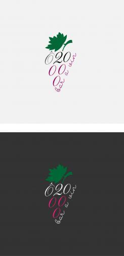 Logo et Identité  n°913180