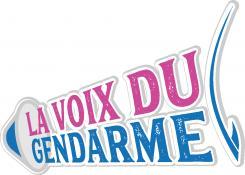 Logo et Identité  n°974876