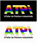 Logo et Identité  n°940306
