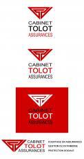 Logo et Identité  n°934049