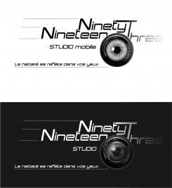 Logo et Identité  n°491018