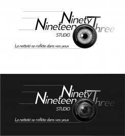 Logo et Identité  n°491020