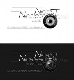 Logo et Identité  n°491022