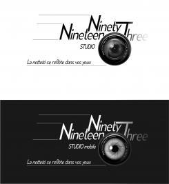 Logo et Identité  n°491023