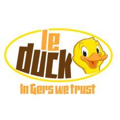 Logo et Identité  n°921524