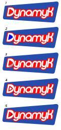 Logo et Identité  n°755313