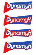 Logo et Identité  n°755348