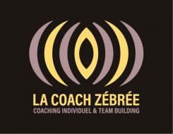 Logo et Identité  n°1166631