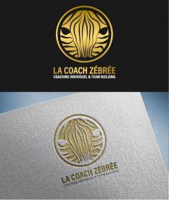 Logo et Identité  n°1166742