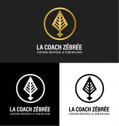 Logo et Identité  n°1167447