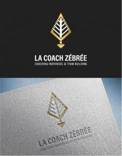 Logo et Identité  n°1167450