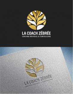 Logo et Identité  n°1167475