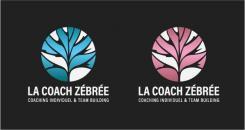 Logo et Identité  n°1167478