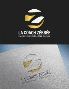 Logo et Identité  n°1167587