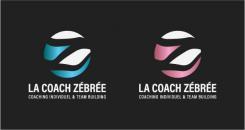 Logo et Identité  n°1167591