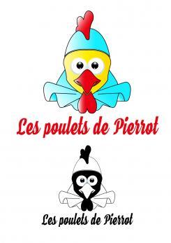 Logo et Identité  n°870361