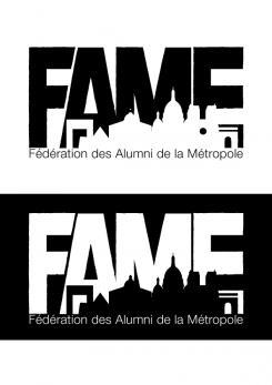 Logo et Identité  n°856317