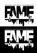 Logo et Identité  n°856619