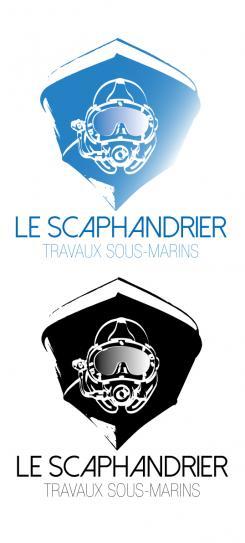 Logo et Identité  n°866065