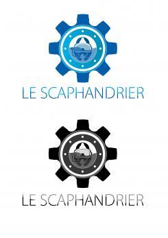 Logo et Identité  n°865567