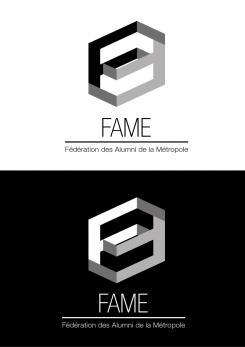 Logo et Identité  n°857952